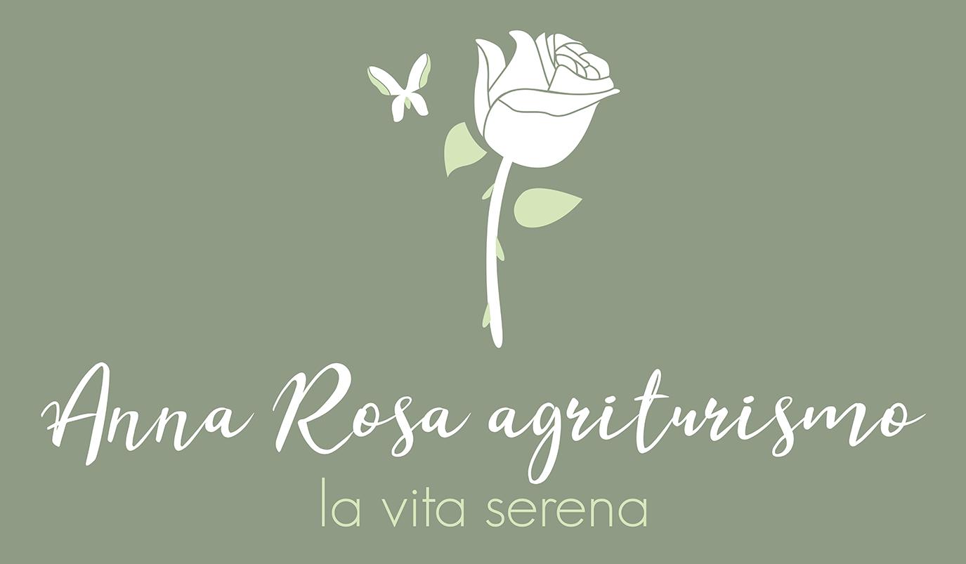 Anna Rosa Agriturismo
